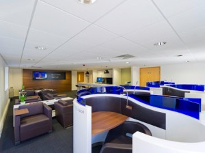 regus cambridge2