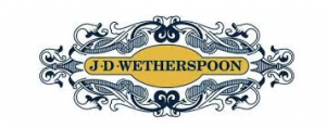 JD Wetherspoon at Beaconsfield MSA