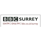 Extra MSA Cobham Welcomes BBC Radio Surrey's Warm Up Your Winter Tour
