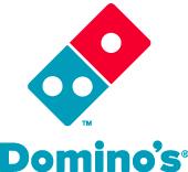 Domino's 2go NOW OPEN across 6 MSA's