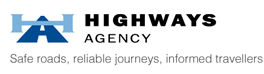 Highways Agency - get to know your motorways