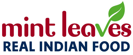 Mint Leaves - Real Indian Food now open at Beaconsfield MSA