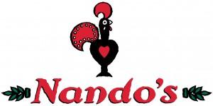 Nandos logo FC 3.indd