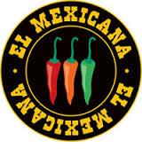 El Mexicana Introduce Breakfasts!