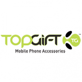 Retailers of mobile phone and tablet accessories including covers and chargers. Top Gift also carry out repairs and unlocking to all makes and models of phones